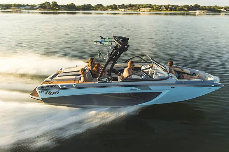 10 Things You Need on a Boat