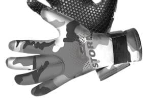 Read more about the article 12 Best Cold Weather Sailing Gloves