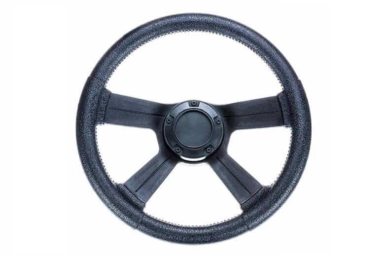 Are Boat Steering Wheels Universal? – Top 10 Wheels