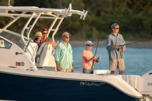 Best Fishing Boat for Family – Our Top 7 Picks