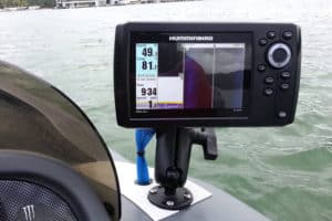 Best GPS for Marine Use – Our Top 7 Picks