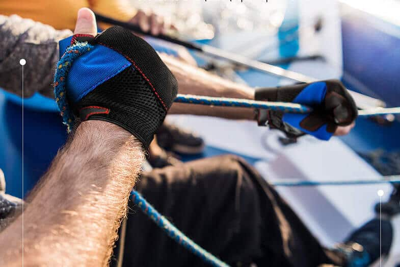 10 Best Sailing Gloves for Men
