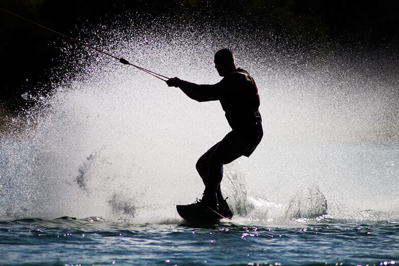 Best Wakeboard for Big Guys – Our Top 6 Picks