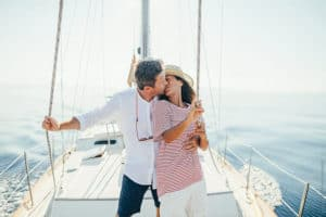 Gift for Sailor Boyfriend – Our Top Picks for Every Budget