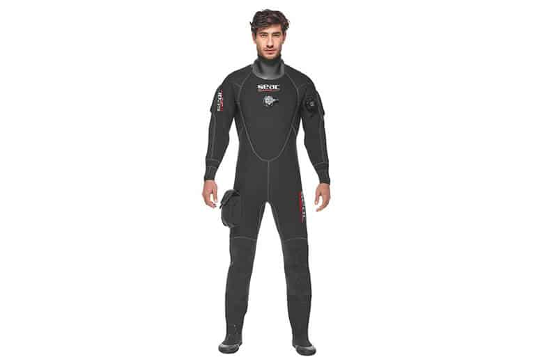 How to Choose a Drysuit – Plus Our 7 Top Picks