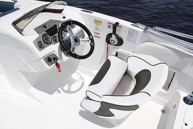 Most Comfortable Boat Seat – Our Top 8 Picks