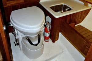 Pros and Cons of Composting Toilets