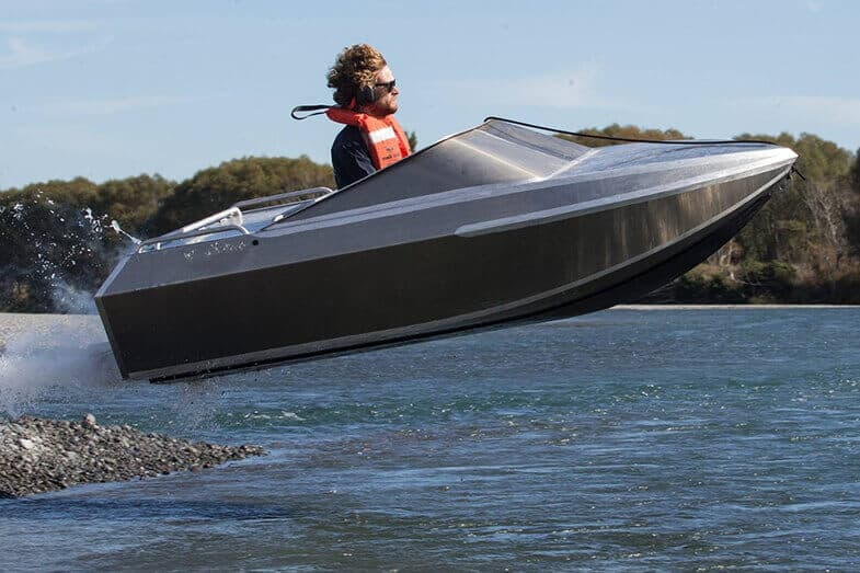 Types of Small Boats – 7 Most Common