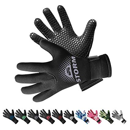waterproof-sailing-gloves