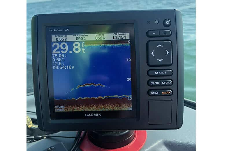 What Is the Best Chartplotter? | Boating Geeks