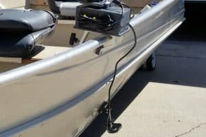 Best Transducer for a Boat – Our Top 5 Picks