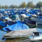 Best Boat Cover Material Plus Our Top 5 Covers