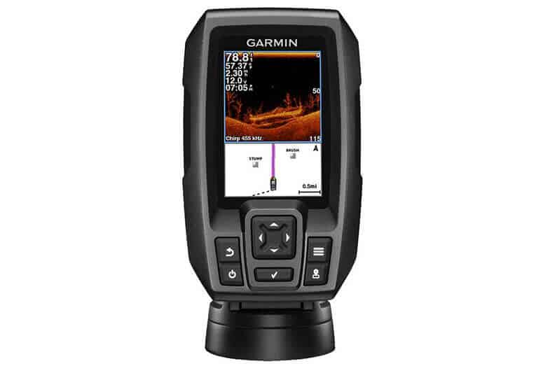 Best Boat GPS for the Money – Our Top 3 Picks