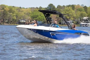 What Are the Boat Requirements in Arkansas?