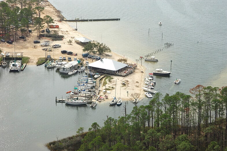 Do You Have to Have a License to Operate a Boat in Alabama?