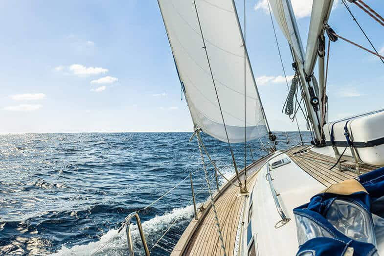 Do You Need Boat Insurance in Florida?