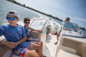 10 First Time Boat Owner Tips You Need to Know