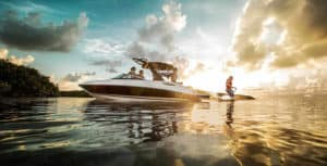 Is Boat Insurance Required in Iowa? Plus Important Tips