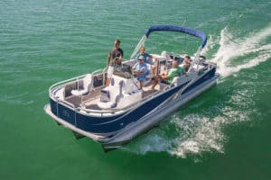 Is Boat Insurance Required in Missouri?