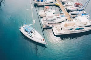 Is Boat Insurance Required in South Carolina?