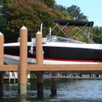 3 Most Common Types of Boat Lifts