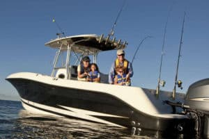 Registering a Boat in Alabama – Plus Alabama Boat Laws