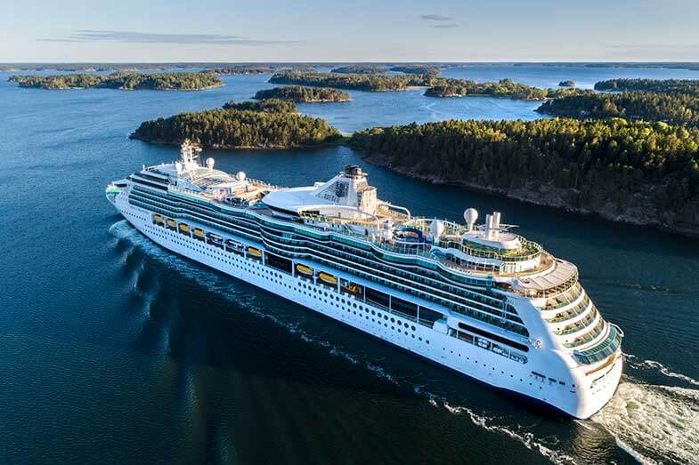 9 Best Jobs on a Cruise Ship – Get Paid to Travel