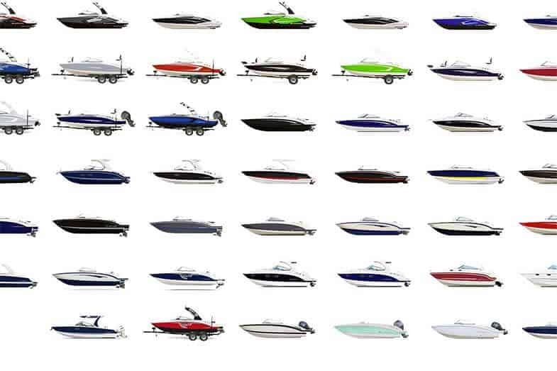 Chaparral Vs Sea Ray: Which Boat is Better?