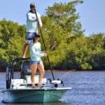 Best Boats for Shallow Water - Our Top 10 Picks