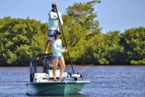 Best Boats for Shallow Water – Our Top 10 Picks