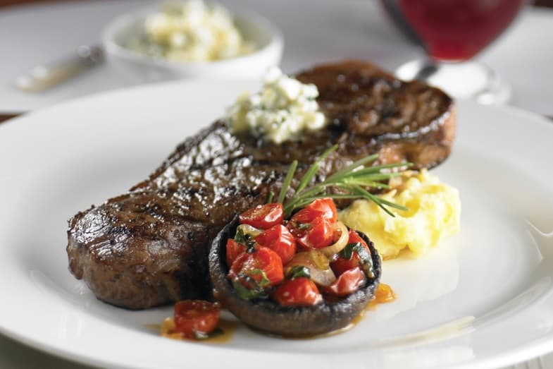 chops grille the new american menu