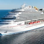 How Long Is a Carnival Cruise Ship? (With 25 Examples)