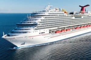 Read more about the article How Long Is a Carnival Cruise Ship? (With 25 Examples)