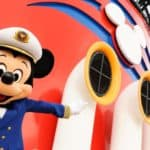 How Much Does a Disney Cruise Cost
