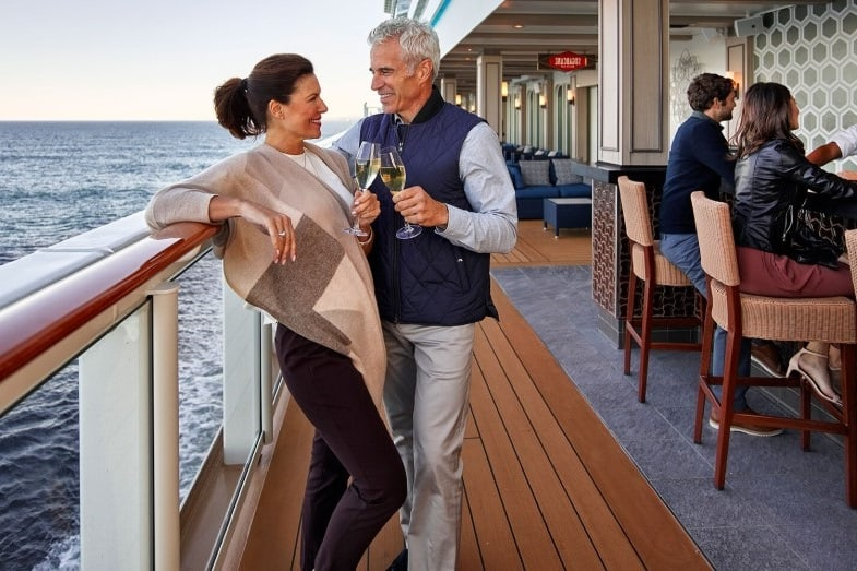 how to reduce cruise cost