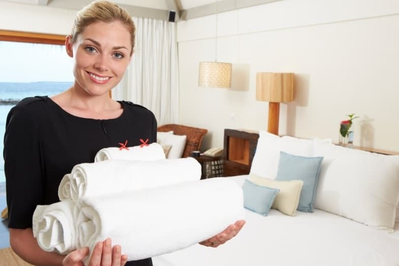 no experience required cruise ship jobs