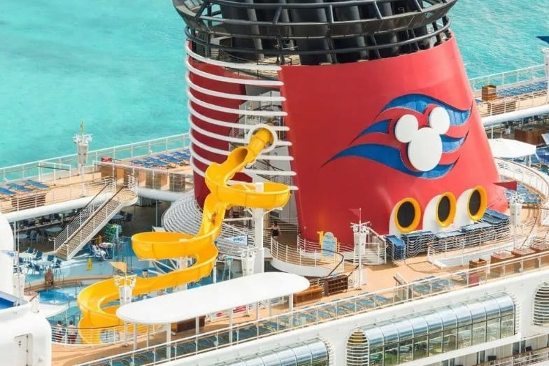 the best disney cruises