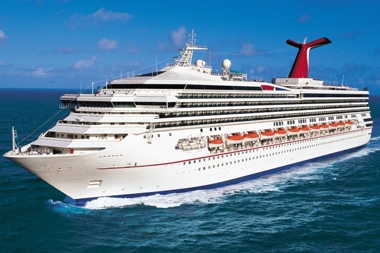 What Is the Best Carnival Cruise Ship? – Our Top 10 Picks