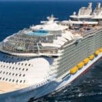 What Is the Largest Cruise Ship in the World?