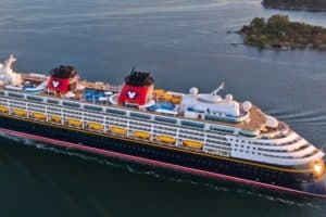 Read more about the article Where Does the Disney Cruise Go? – Top 7 Destinations