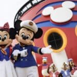 Which Disney Cruise Ship Is the Best?