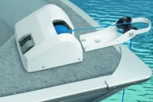 Read more about the article Anchor Winch – 8 Best Electric Boat Anchor Winches