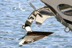 Boat Anchor Types – 7 Types With Examples