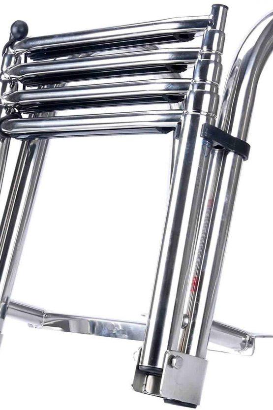 Boat Ladder Review – 10 Best Boat Ladders