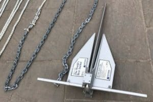 Fortress Anchor Explained – Plus Best Fortress Anchors