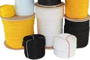 Mooring Lines – 10 Best Mooring Rope Lines for Your Boat