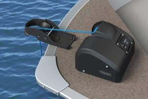 Read more about the article TRAC Anchor Winch – 6 Best TRAC Boat Anchor Winches