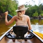 Best Places to Kayak in Florida - Top 14 Places