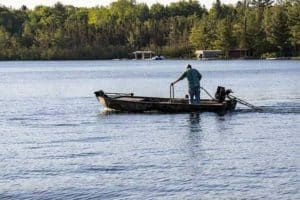 Read more about the article Best Trolling Motor Battery [Top 10 Batteries]