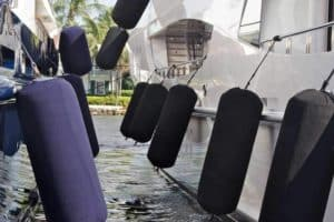 8 Best Boat Fenders to Protect Your Boat